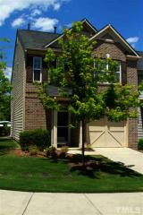 301 Presenteer Trl, Apex, NC 27539