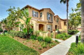 128 Hedge Bloom, Irvine CA