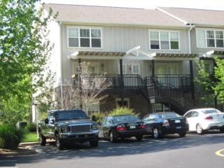 1130 Tree Top Way #1311, Knoxville TN