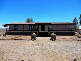 43459 North Terrace View Avenue, San Tan Valley AZ