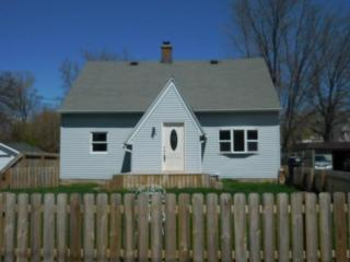 1651 Franz Avenue, Green Bay WI