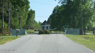 112 Merganser Loop, Rocky Point NC