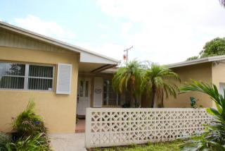 9790 Southwest 16th Street, Miami FL