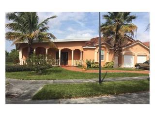 15483 Southwest 24th Terrace, Miami FL