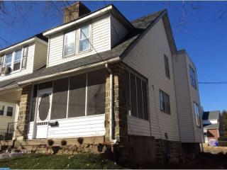 4049 Ellendale Road, Drexel Hill PA