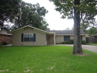 161 Rosine St, Beaumont, TX 77707
