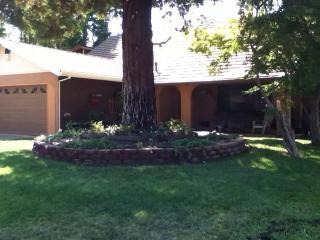 Address Not Disclosed, Sacramento, CA 95826