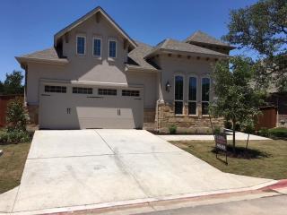 103 County Road 180 #13, Leander TX