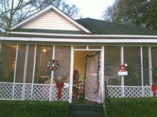 65 Pine St, Sumrall, MS 39482