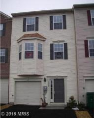 3389 Cornerstone Ct, Chambersburg, PA 17201