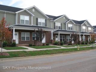 632 Washington Ave #64, Bowling Green, KY 42103