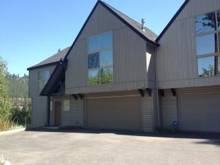 809 W Lincoln Blvd, Spokane, WA 99224