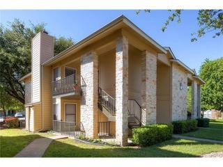 10616 Mellow Mdws #4A, Austin TX