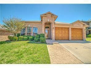 9717 Maryville Ln, Fort Worth, TX 76108