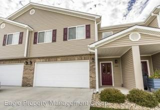 5540 Stone Crest Ct, Manhattan, KS 66503