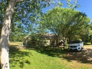 764 County Road 4586, Sulphur Springs TX