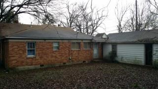 1753 Willow Wood Ave, Memphis, TN 38127