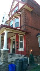 5006 N 12th St, Philadelphia, PA 19141