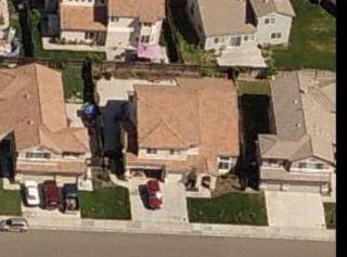 Weston Ranch, Stockton, CA 95206