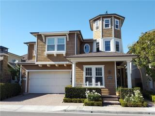 4651 Wellfleet Drive, Huntington Beach CA
