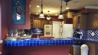 34 Pine Valley Cir, Ormond Beach, FL 32174