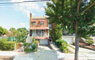 2560 Woodhull Ave #2FL, Bronx, NY 10469