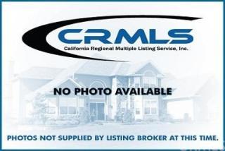 Sunnyside Avenue, Redlands CA