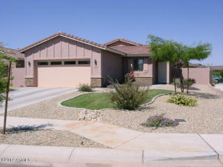 15301 N 138th Ln, Surprise, AZ 85379