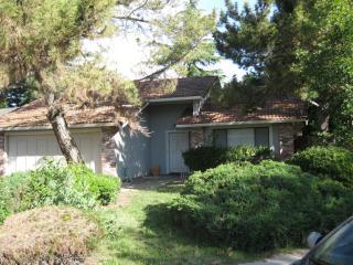 2515 Medici Ct, Stockton, CA 95207