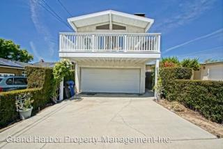 1151 8th St, Hermosa Beach, CA 90254