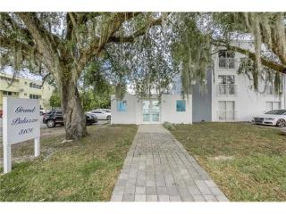 3101 Southwest 27th Avenue #205, Miami FL