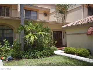 16181 Fairway Woods Drive #1404, Fort Myers FL