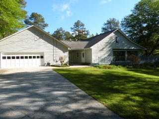 147 Meadow Wood Lane, Monroe GA
