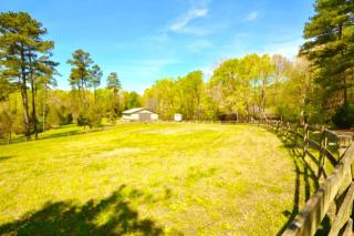 6252 Horse Fly Trail, Wake Forest NC