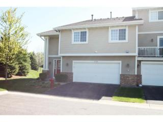 17644 69th Place North, Maple Grove MN