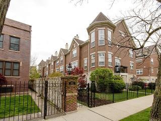 5003 North Ravenswood Avenue #3, Chicago IL