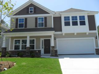 437 Drooping Leaf Rd #349, Lexington, SC 29072