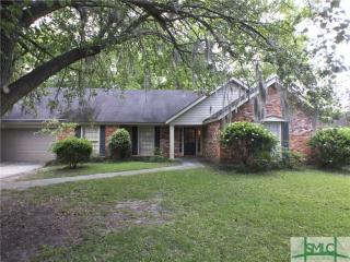 13124 Spanish Moss Rd, Savannah, GA 31419