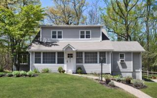 1601 Old Orchard Street, West Harrison NY