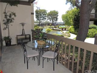 7101 Marina Pacifica Drive North #S, Long Beach CA
