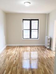 2307 Clarendon Rd #12A, Brooklyn, NY 11226