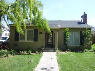 1070 Bennett Way, San Jose, CA 95125