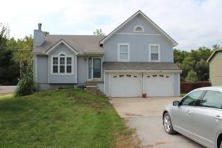 14757 Oak Ct, Bonner Springs, KS 66012
