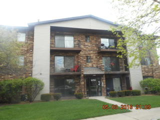 14785 Lakeview Drive #104, Orland Park IL