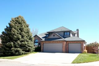 2393 Wigan Court, Highlands Ranch CO