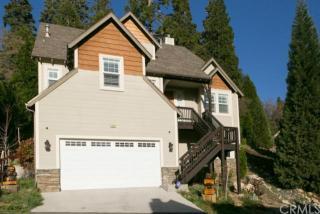 28476 Fresh Spring Lane, Lake Arrowhead CA