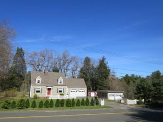 271 Loomis Street, Westfield MA