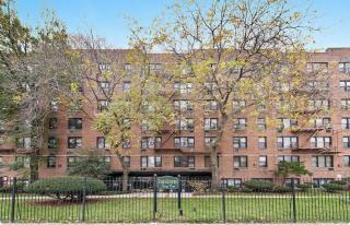 310 Lenox Road #6R, Brooklyn NY