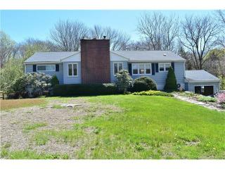 271 Whalehead Road, Gales Ferry CT