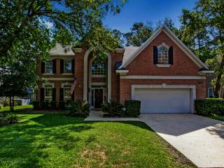 8637 Hunters Creek Drive South, Jacksonville FL